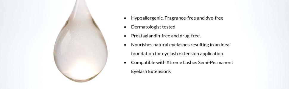 lash serum growth,rapid lash,eyelash serum to grow lashes,eyelash serum to grow lashes
