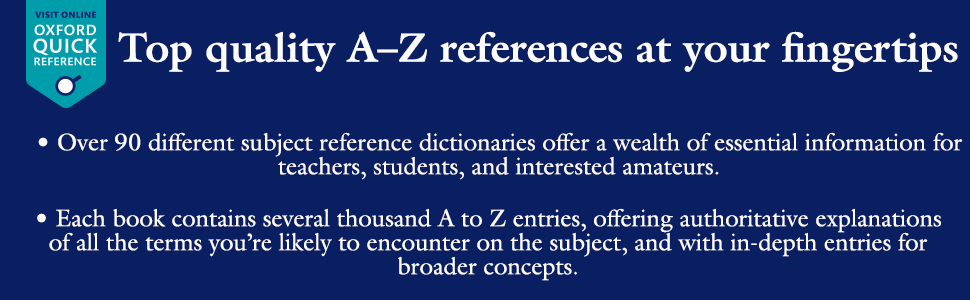 reference, subjects, information, authoritative, explanations