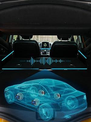 wireless headphones sport;speaker;sound speakers;speaker with great bass;car speakers;speacker loud