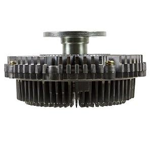 GMB 920-2330 Engine Cooling Fan Clutch 9202330