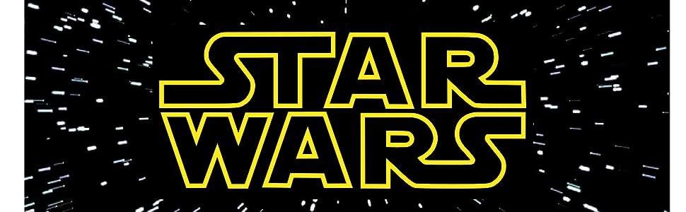 STAR WARS CLASSIC HERO