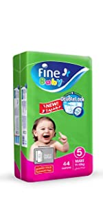 Baby Diapers A Plus FINAL 2