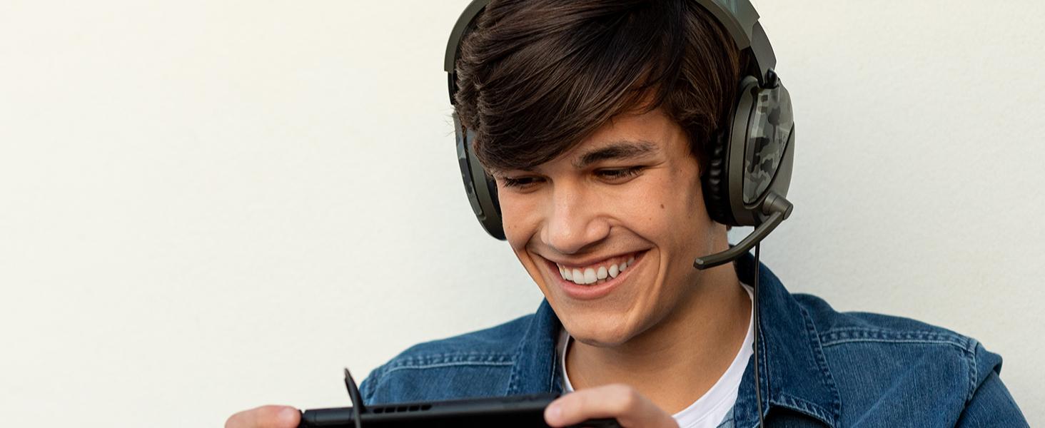 gaming headset, gaming headphone, ps4 gaming headset, chat gaming headset,Xbox One chat headset