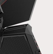 OMEN by hp 15-ce011na gaming laptop, gaming laptops, hp gaming, gaming laptops in 15 inch screen