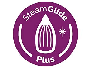 steamglide