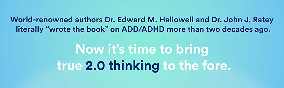 adhd;add;Attention Deficit Disorder;Add-Adhd;psychology book;adhd parenting books;parenting books