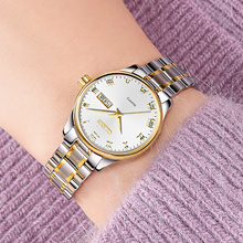 cheap watches womens ladies times watch silver tone watches for women watches