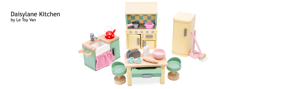 Plastic Doll Furniture Table Lot Dining Room Dolls Table Chairs Set Accessories