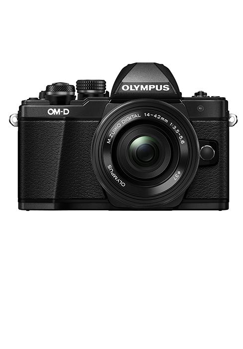 Drivers Update: Olympus Digital Camera Updater 1.03/STYLUS 1