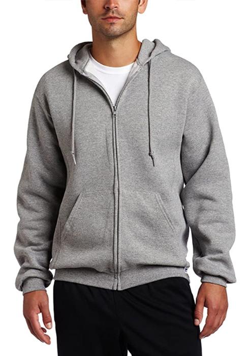 full zip hoodies