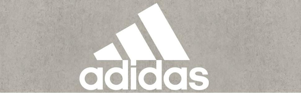 ADIDAS 阿迪达斯 neo ネオ アディダス メンズ 男 男性 靴 シューズ マラソン 耐久 クッション 軽量