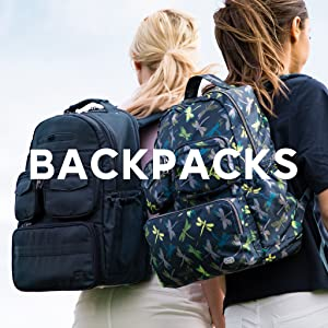 backpacks, fashion backpacks, travel backpacks, everyday backpack, backpacks for women