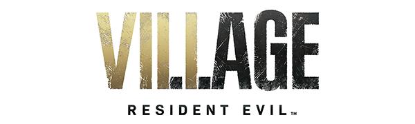 Resident Evil, Resident Evil 8, Village, Resident Evil Reverse