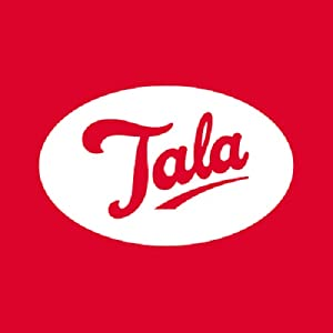 Tala, Stainless Steel, S/s, Utencil, Utensil, Gadget, Kitchen Tool, Food Serving, Serving Tool