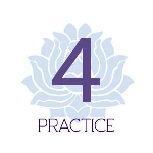 yoga, yoga books, yoga for beginners, yoga poses, yoga philosophy