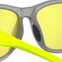 non slip sunglasses