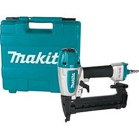 Bostitch; Hitachi; NuMax; Paslode; dremel; Porter Cable; porter-cable; dewalt;stapler;air pressure