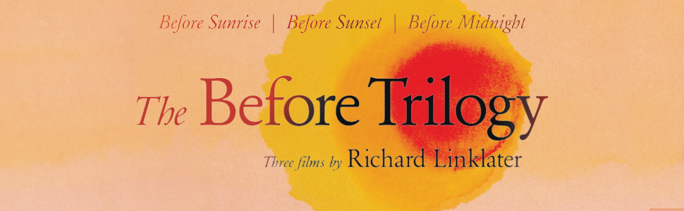 Before Trilogy banner