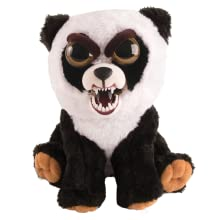 Feisty Pets,peluche, peluches, peluche terrorifico, feisty pets peluches, Feisty pet