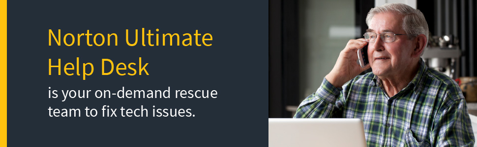 IT help, pc performance, tech rescue, help desk