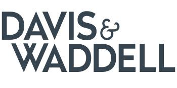 Davis & Waddell; kitchen; cooking; cookware; steaming; steamer; pots; pans