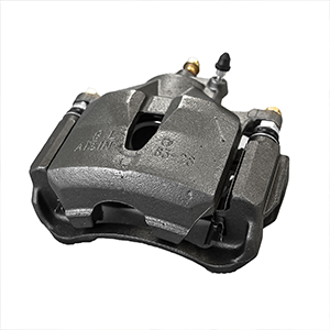 Power Stop L4627 Rear Autospecialty Stock Replacement Caliper