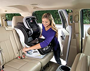 car seats, car seat, convertible car seat, Boulevard car seat, Boulevard convertible
