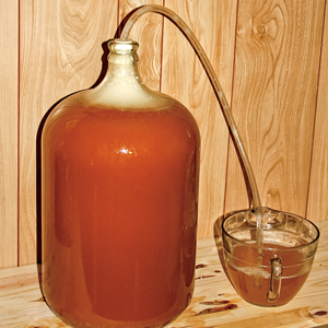 homebrew, organic, mead, honey, gruit, grog, wildcrafted, raw wine, brewing techniques, how-to guide