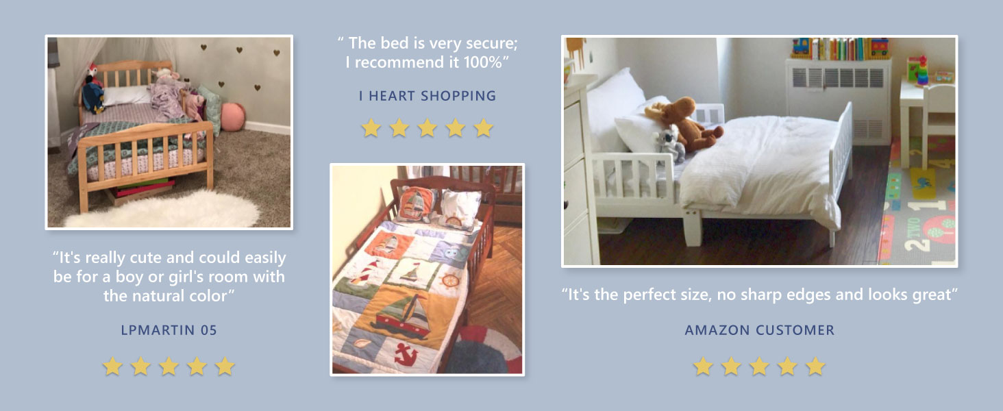 classic design toddler bed for baby,infants toddler bed for boys,bed for girls,infants toddler bed