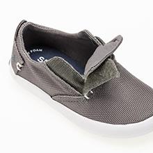 Bodie Jr. Sneaker