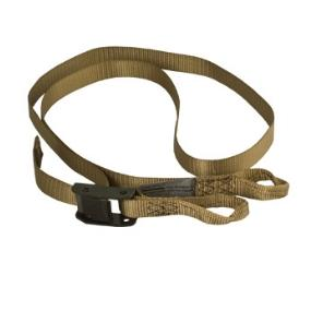 Amazon Com Lone Wolf Replacement Belt Hunting Tree