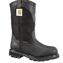 CWP1151, Carhartt Women's Boots, Carhartt Waterproof Women's Boots