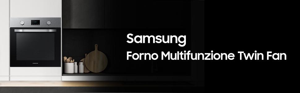 samsung-elettrodomestici-twin-fan-nv70k1340bs-forn