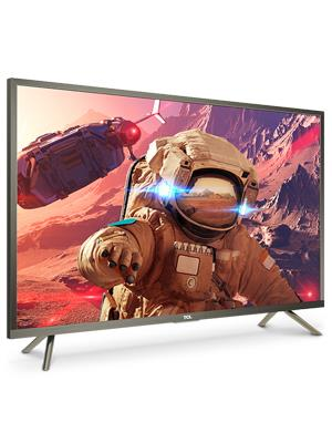 Senden Sie Inhalte vom Telefon, Tablet oder Laptop an Ihren Fernseher Design Eleganter,