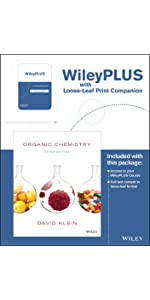 Organic chemistry student solution manualstudy guide 3rd edition 3 etextbook estudy guide print study guide bundle print book wileyplus access bundle print wileyplus solution manual fandeluxe Gallery