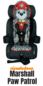 big kid car seat youth high back booster child harness kids toddler carseat for a year old four