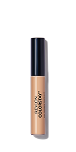 Revlon ColorStay Makeup Foundation for Combo/Oily Skin with SPF 20 Medium Shades 1 fl oz