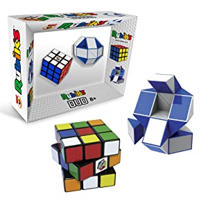 Rubik´S- 72145 Pack De Cubos De Rubik, Miscelanea (Goliath ...