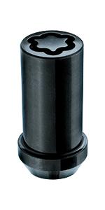 McGard Tuner Style Wheel Lock Cone Seat