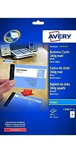 carte, cartes, carte visite, carte de visite, cartes visite, cartes visites, cartes de visites, impr