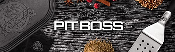 pit boss,pit boss grill,pit boss accessories,bbq accessories,meat hook,spatula,grill accessories,