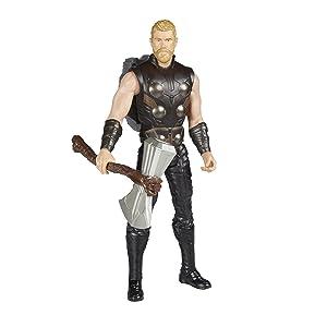 lego;collectible;superhero;infinity war;heroes;deadpool;hulk;thor;superman;ironman;captain america