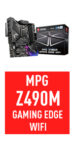 Msi Mag Computers Accessories
