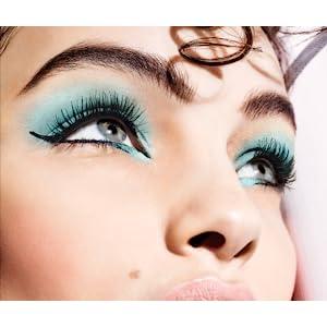 24c07ef82f2 L'Oréal Miss Baby Roll Mascara, Black: Amazon.co.uk: Beauty