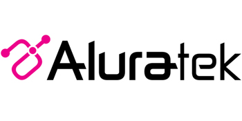 Aluratek logo