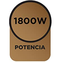 SOGO FRE-SS-10465 Freidora de Aire Caliente 10 litros, Deshidratador, Horno de Aire Caliente, Automático, Asador, 1800 Watts: Amazon.es