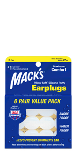 silicone, ear plugs, earplugs, noise reduction, waterproof, swimmers ears, ear pressure, airplanes