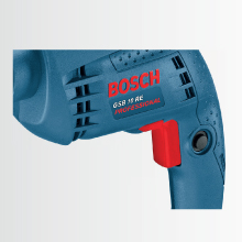 GSB, GSB 10RE, GSB10REKIT, drill, drillkit, Accessories, bosch, Bosch, powertools, Powertools,