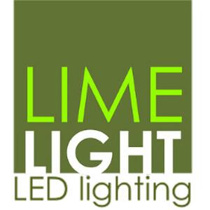 led lighting australia, limelight led, led downlights, led wall light, led garden light