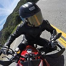 GoPro HERO7 Black, HERO7 Black caratteristiche, HERO7 Black stabilizzazione video HyperSmooth